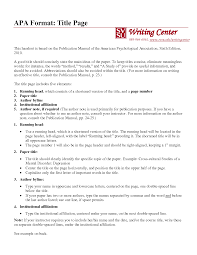 apa format cover letter sample cover sheet for a resume template cover sheet for cover sheet for a resume template cover sheet for · purdue owl apa formatting
