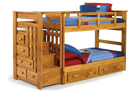 cool wooden twin loft bed design charming kids furniture wonderful wooden bunk beds for kids photo bedroom kids bed set cool beds