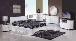 modern furniture bedroom design white color ideas with bed linen black bedroom and electronic cabinets furniture black and white furniture bedroom