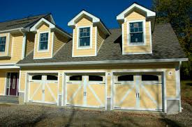 code bathroom wiring: decorationappealing attached garage plans bungalow house semi ideas building code addition diy apartments houston
