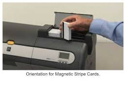 ID Card Printer | Series <b>ZXP</b> Series 7 | 800077-742 | Zebra ...