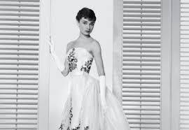Секреты и легенды ароматов L'Atelier de <b>Givenchy</b> | Vogue ...