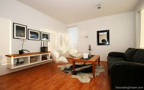 White Chairs For Living Room Likeness Of Black Furniture Living Room Ideas Modern Living Room