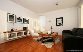 ideas black living rooms pinterest