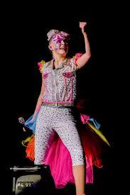 It's <b>JoJo Siwa</b> | Official Website of <b>JoJo Siwa</b> | D.R.E.A.M. the Tour