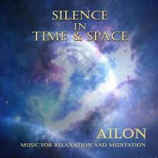 Image result for space silence