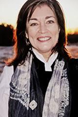 <b>Joan Sutherland</b> Roshi Dharma Works