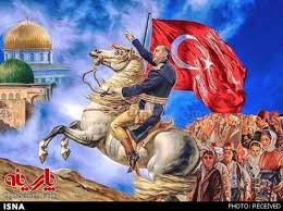 Image result for اردوغان+ عثمانی