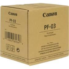 <b>Canon</b> PF-03 Print Head | BlueDogInk.com