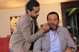 نتيجة بحث الصور عن ماجد المصري