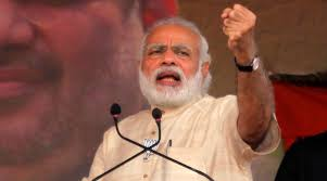 Image result for PICS OF PM MODI