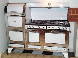 vintage kitchen appliance retro appliances: dcp we have restored hundreds of stoves to their original