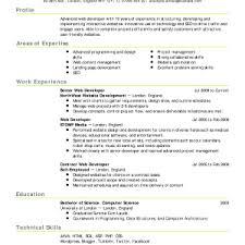 cover letter sample traders resume sample junior trader resume chatriyad resume and cover letter cover letter equity trader resume
