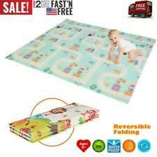 <b>Baby Crawling Mat</b> for sale | eBay