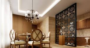 japanese bedroom design partition walls wonderful wall partition to close stairs remarkable black wall partiti