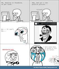Funny Meme Comics Facebook - funny meme comics facebook together ... via Relatably.com