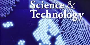 on science and technology technology and society essays