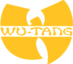 <b>Wu Tang Clan</b> - Official Site
