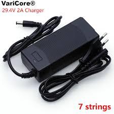 VariCore 12V 24V 36V 48V 3Series <b>6</b> Series 7 Series 10 Series 13 ...