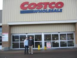 in bulk or my life journey to collect costco s in every 1 vail