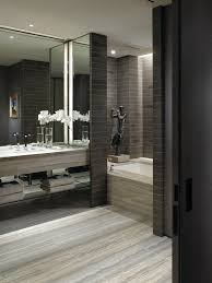 ideas bathroom tile color cream neutral: warm grey neutrals warm grey natural bathroom warm grey neutrals