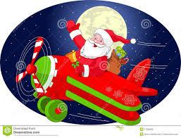 Joyeux Noël et Bonne Année Images?q=tbn:ANd9GcS4uC_AcOCqKVZyd9KoyQRrCKkgcQaB8dkyxkkbdpOitoKEewuo