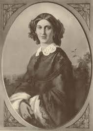 Johanna von Puttkamer