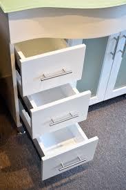 Home Hardware Bathroom Home Hardware Bathroom Vanities