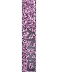 <b>DKNY</b> Donna Karan <b>Women Sparkling Fall</b> 2014 Eau De Toilette ...