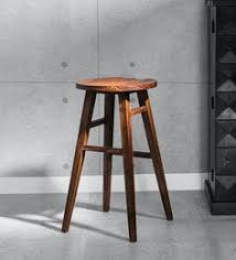 <b>Bar Stools</b>: Buy <b>Bar Stools</b> Online in India @ Best Prices - Pepperfry