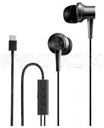 Купить <b>Наушники Xiaomi Mi ANC</b> и Type-C In-Ear Earphones ...