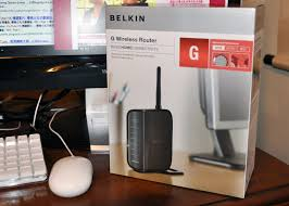 the easier way came in the form of the belkin belkin office