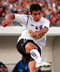 Gonzalo Fierro