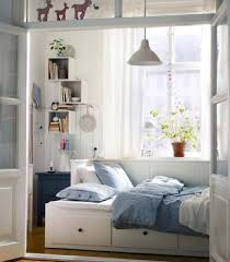 bedroom design idea:  breathtaking design for modern bedroom decorating ideas fantastic design with light blue comforter in platform