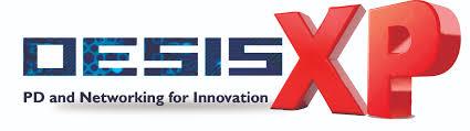 oesis xp professional development oesis online education faq