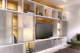 Мебельная фурнитура и комплектующие для <b>мебели</b> MAKMART