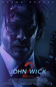 <b>John Wick</b>: <b>Chapter 2</b> - Wikipedia