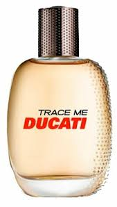 <b>Туалетная</b> вода <b>Ducati Trace Me</b> — купить по выгодной цене на ...