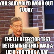 FUNNY QUOTES ABOUT WORKING OUT image quotes at relatably.com via Relatably.com