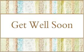 Image result for get well images free