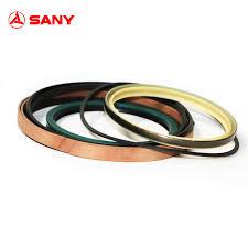 China ODM/OEM Sany Excavators <b>Boom Cylinder Seals</b>, <b>Arm</b> ...