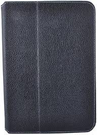 Купить <b>Чехол</b>-<b>книжка</b> iRidium для <b>Apple iPad</b> Air/Air 2 Black по ...