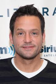 Josh Hopkins Large Picture. Is this Josh Hopkins the Actor? Share your thoughts on this image? - josh-hopkins-large-picture-1962702472