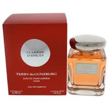 <b>Terry De Gunzburg Lumiere</b> D'epices