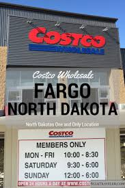 best ideas about costco locations shopping hacks bulktraveler com takes a trip to the one and only costco location in fargo