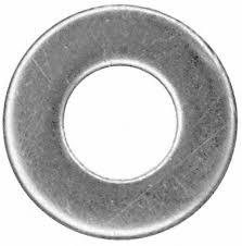 <b>Шайба</b> плоская <b>d 22 мм</b> | Цена, купить в Майкопе