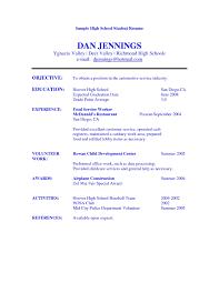 printable weekly time sheets resume templates good or bad  resume templates good or bad 7 resume templates primer resume popular