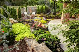 landscape architecture design idea for architecture awesome modern outdoor patio design idea