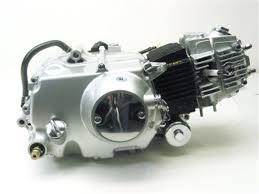 50cc 125cc chinese atv repair manual set om 110set service 50cc 70cc 90cc 110cc 125cc chinese atv service repair manuals