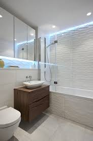 bathroom shower curtains contemporary bedroom dazzling anchor shower curtain in bathroom contemporary with simple ba